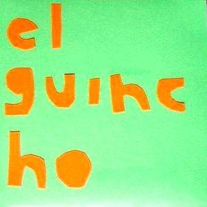 Image for 'Folías'