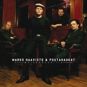 Image for 'Majakanvartija'