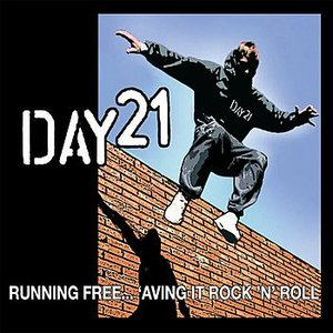 Image for 'Running Free ('Aving it Rock 'n' Roll)'