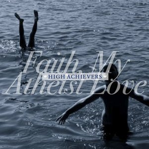 Image for 'High Achievers'