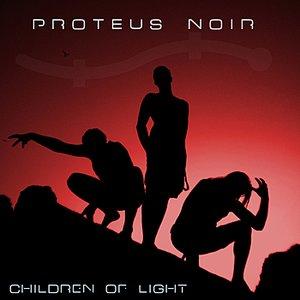 Image for 'Children of Light'