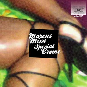 Image for 'Special Creme'