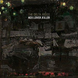 Image for 'Hex.Lover.Killer'