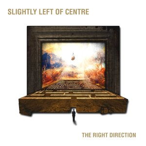 Image for 'The Right Direction'