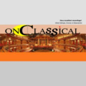 Image for 'OnClassical'