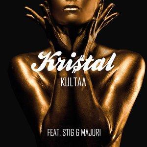 Image for 'Kultaa feat. Stig & Majuri'