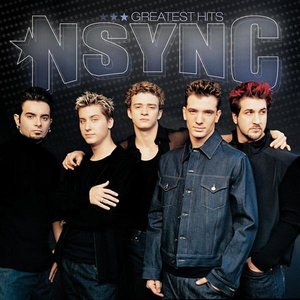Image for '*NSYNC: Greatest Hits'