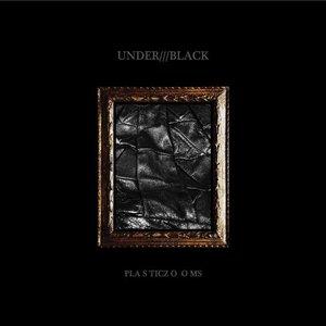 Image for 'UNDER///BLACK'