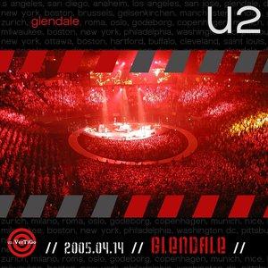 Image for '2005-04-14: Glendale Arena, Glendale, AZ, USA'