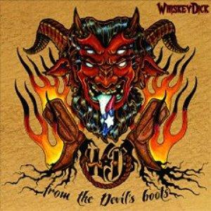 Imagem de 'From the Devil's Boots'