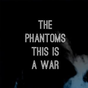 Image for 'This Is a War - Single'