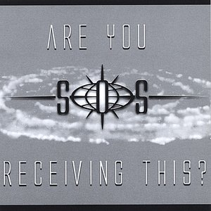 Image for 'Are You Receiving This?'