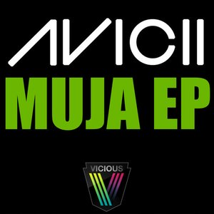 Image for 'Muja EP'