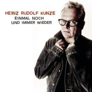 Image for 'Ein besondrer Tag (NDR Live Aufnahme)'