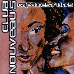 Image for 'Club Nouveau's Greatest Hits'