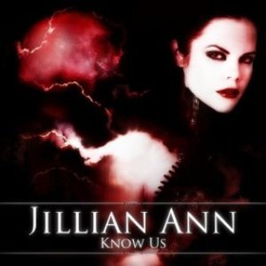 Image for 'Know Us - Single'