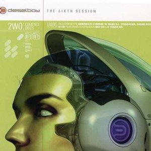 Image pour 'Future Cut & Futurebound'