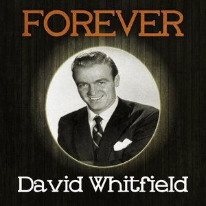 Image for 'Forever David Whitfield'