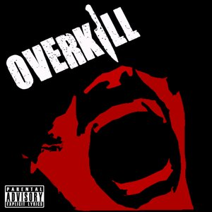 Image for 'Overkill'