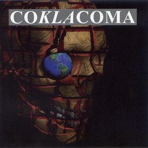 Image for 'Coklacoma'