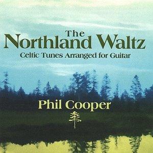 Image for 'Northland Waltz'