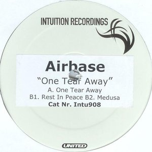 Image for 'One Tear Away'
