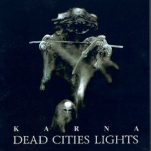 Image for 'Dead Cities Lights'