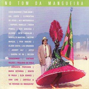 Immagine per 'Os Meninos da Mangueira'