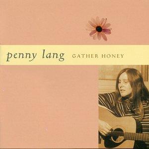 Image for 'Gather Honey'
