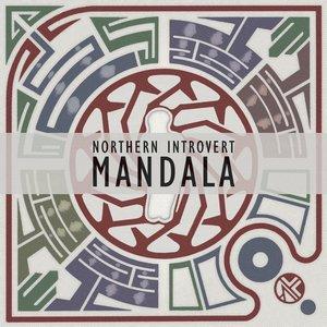 Imagem de 'Mandala'