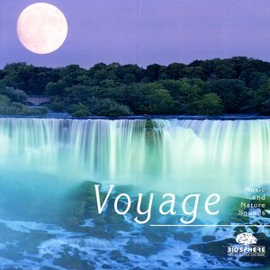 Image for 'Voyage'