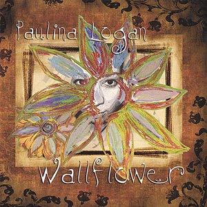 Image for 'Wallflower'