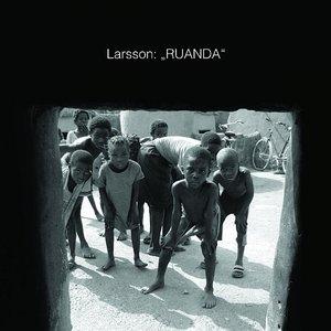 Imagen de 'Ruanda'