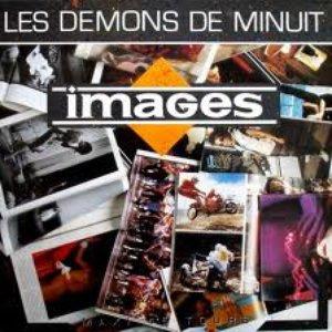 Image for 'Les Démons de Minuit'