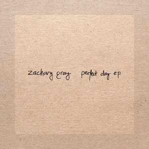 Image for 'Perfect Day EP'
