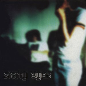 Image for 'Starry Eyes'