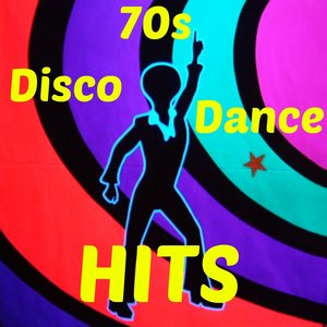 Image for '70S Disco Dance Hits'