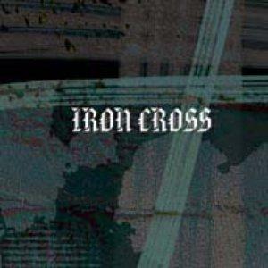 Immagine per 'Iron Cross'