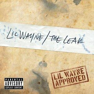 Bild für 'The Leak - EP'