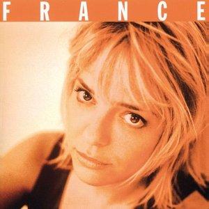Image for 'France (Remasterisé)'