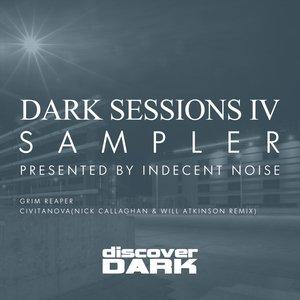 Image for 'Dark Sessions IV Sampler'