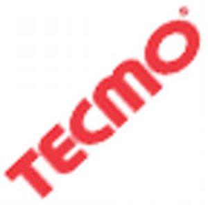 Image for 'Tecmo Sound Team'