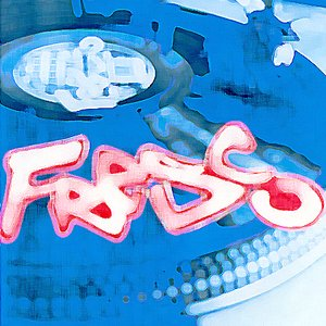 Image for 'Fresco - The Lost Tapes'