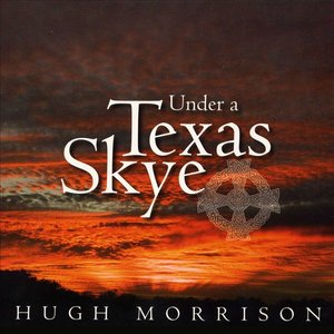 Image for 'Under A Texas Skye'
