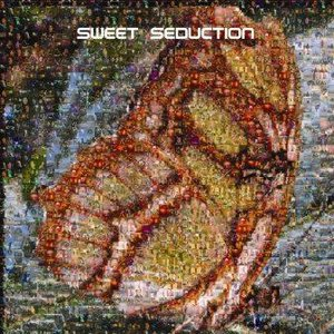 Image for 'Sweet seduction'