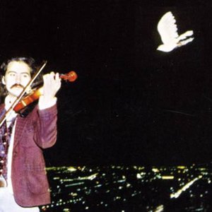 Image for 'Charles Kaczynski'