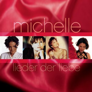 Image pour 'Lieder der Liebe'
