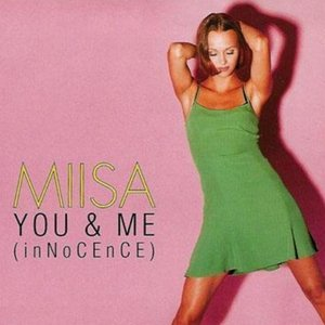 Image for 'You & Me (Innocence)'