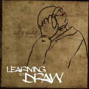 Image for 'learning to draw'