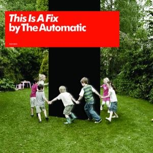 Image for 'This Is A Fix (UK comm CD)'